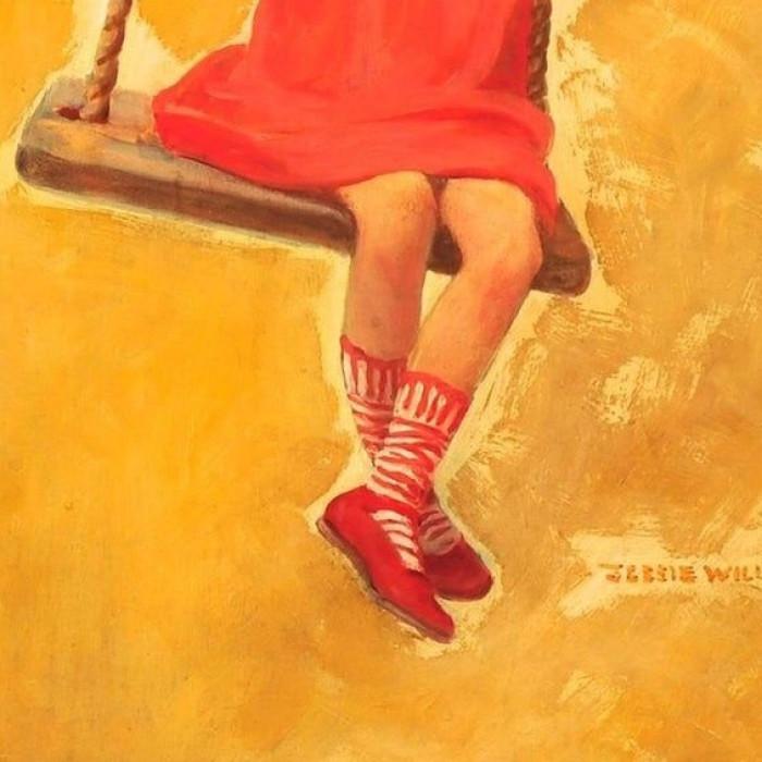 Io/Abito scarpe